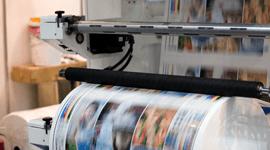stampati commerciali