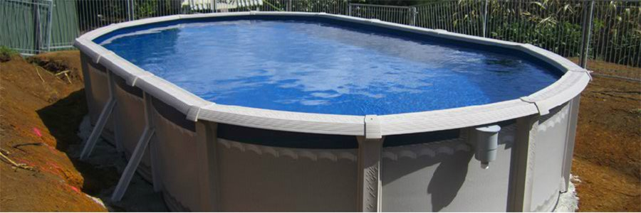 Auckland Wide Pool Experts!