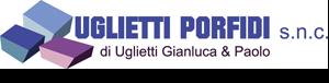 Uglietti Porfidi Novara