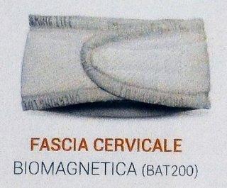 fascia cervicale