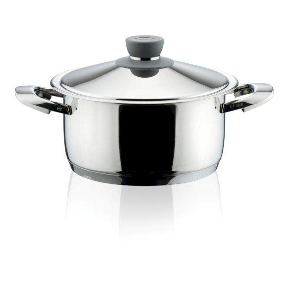 sistema cottura Imco Kolossal