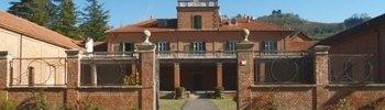 Casa Bertalero - Alice Bel Colle