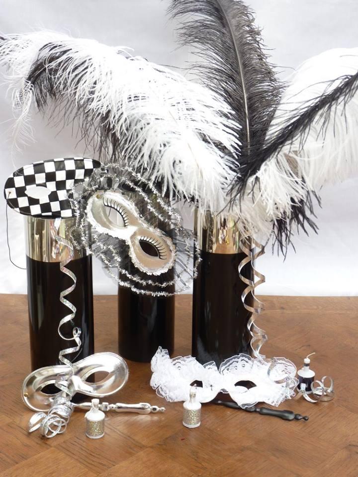 decorative item