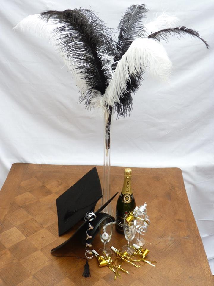 corporate event items