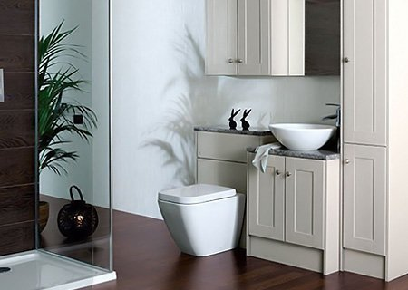 Bathroom Design Norwich quality bathroom design and installation in norwich
