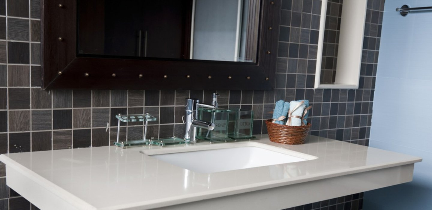 Bathroom Design Norwich concept bathrooms & kitchens - norwich's bathroom & kitchen