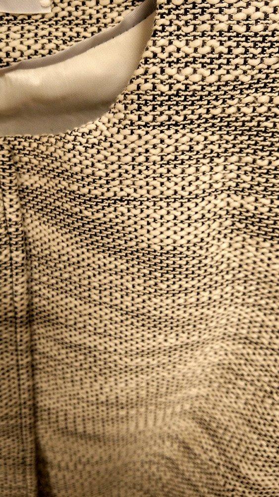 Clothing Fabrics2