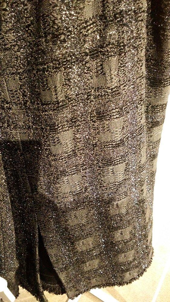 Clothing Fabrics3