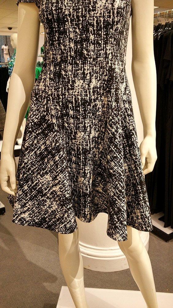 Clothing Fabrics6