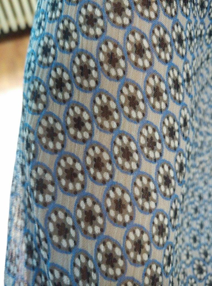 Clothing Fabrics11