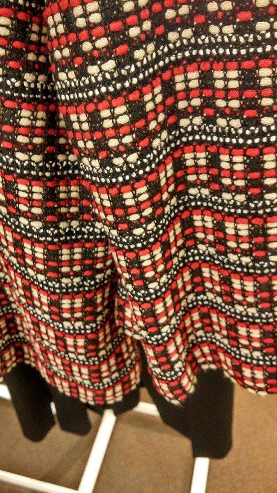 Clothing Fabrics5
