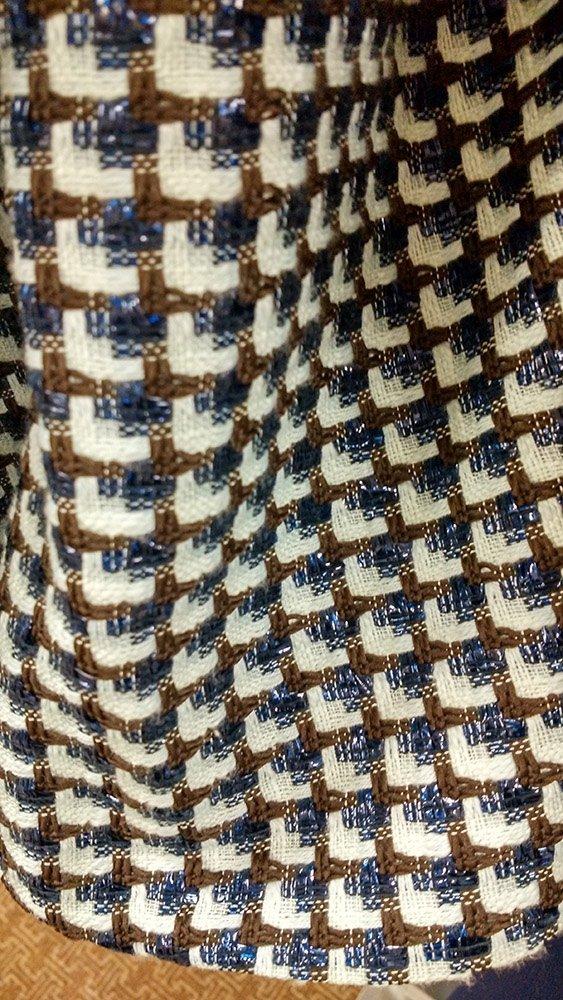 Clothing Fabrics