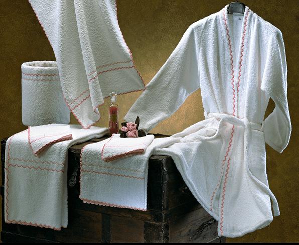 Spaccio tessuti per arredamento torino ballesio for Tessuti arredamento torino
