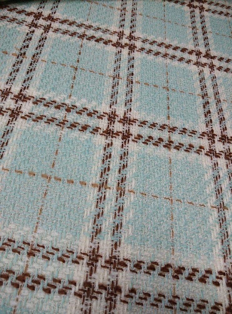 Clothing Fabrics10