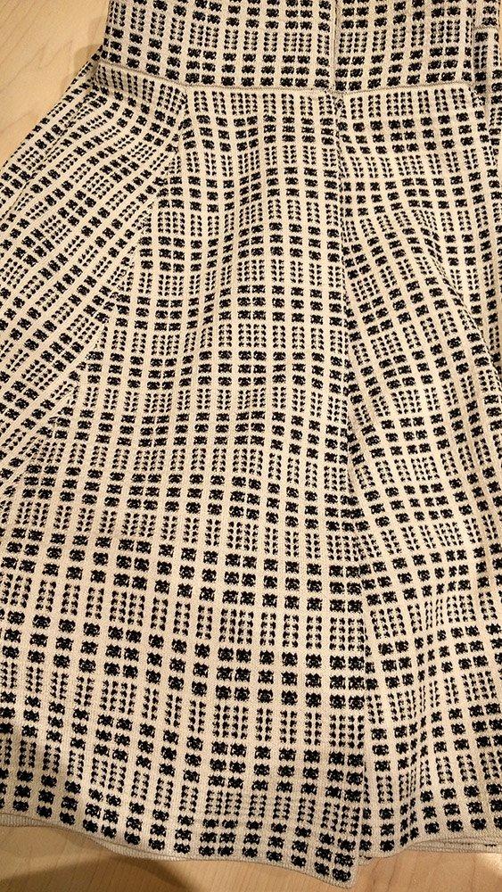 Tessuti Abbigliamento9