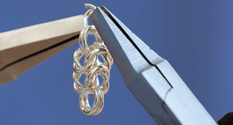 pulitura gioielli