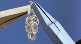 spazzolatura metalli