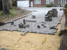 block-paved-driveways-morecambe-lancashire-acorn-landscapes-block-paved-driveways