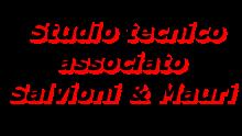 Studio tecnico associato Salvioni & Mauri