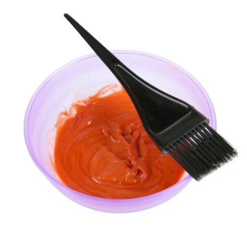 tinte per capelli, tinte naturali