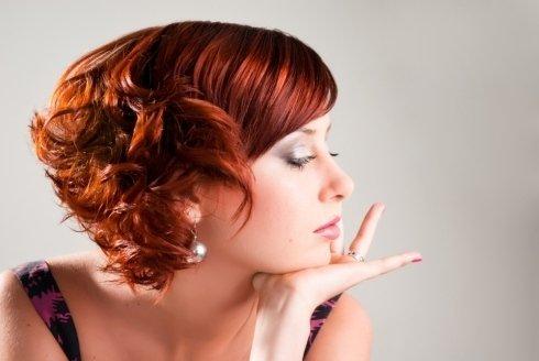 trattamenti capelli danneggiati, tinte per capelli