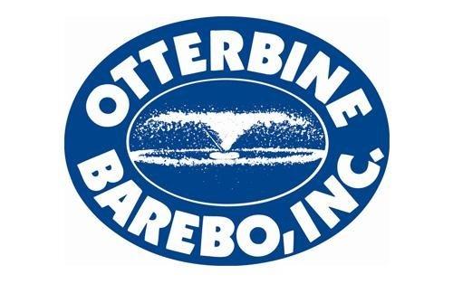 Ottebrine Barebo, Inc.