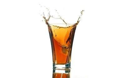 Vendita bibite alcoliche Carraro Andrea Bevande