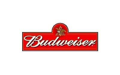 Marchio Budweiser Carraro Andrea Bevande