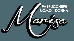 PARRUCCHIERA STIVAL MARISA