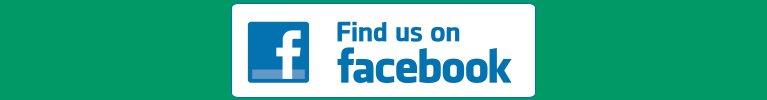 sweetmans timber facebook link