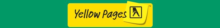 sweetmans timber yellow pages link