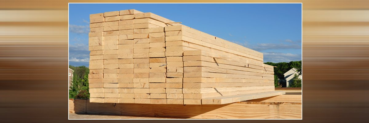 sweetmans timber timber stack