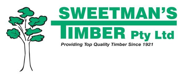 sweetmans timber logo