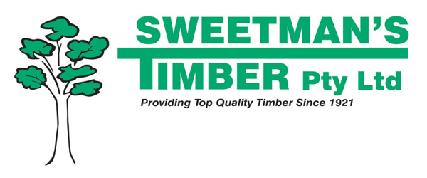 Hardwood Timber Supplier in Newcastle | Sweetmans Timber Pty Ltd