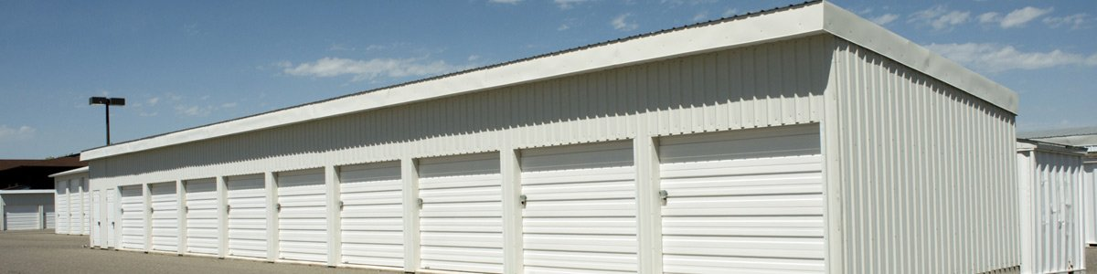 eastlakes self storage white storage facility