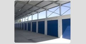 eastlakes self storage sizes