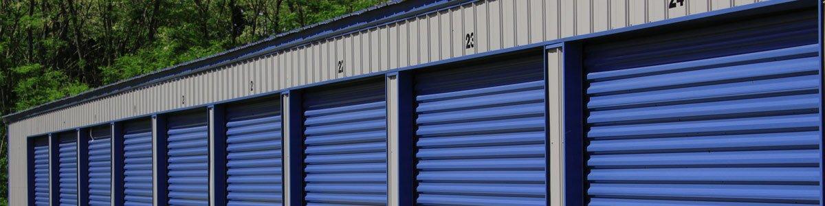 eastlakes self storage number of sizes