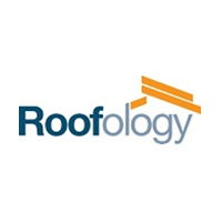 Perth Roof Plumbing Gutters And Downpipes