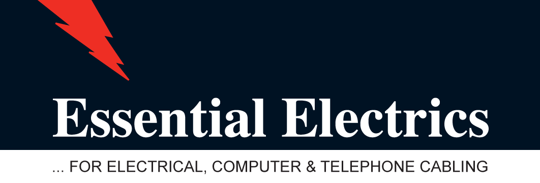 Essential Electrics logo