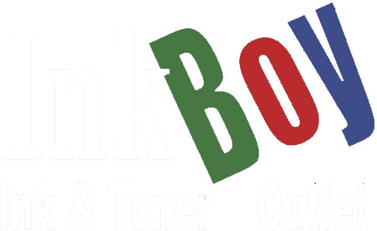 Bulletin Printing Augusta, GA