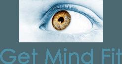 Get Mind Fit logo