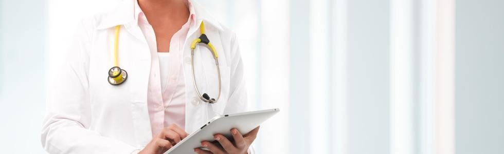 dermatologo vercelli