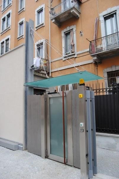Milano - Pensilina ingresso pedonale_402x600.jpeg