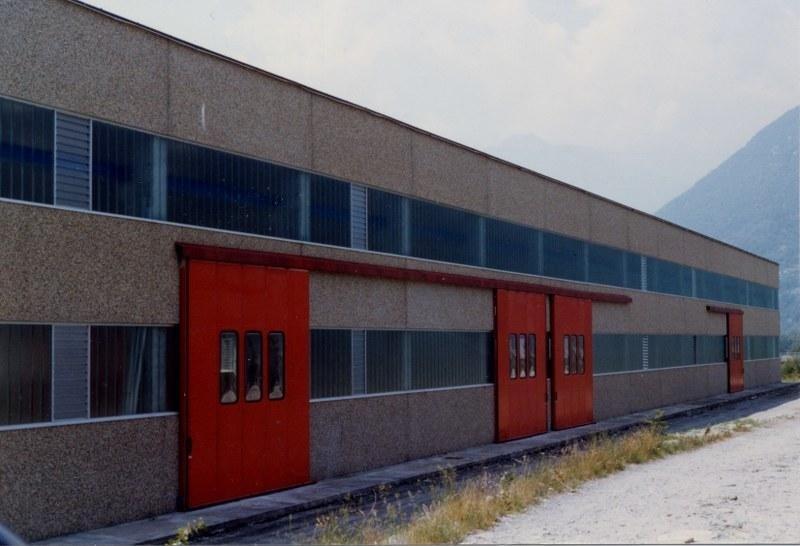 Montecrestese - VB - Capannone Industriale_800x546.jpeg