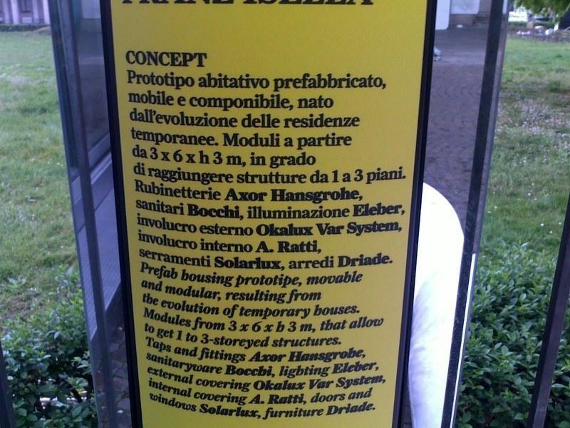 Università degli Studi - Elenco fornitori_800x600.jpeg