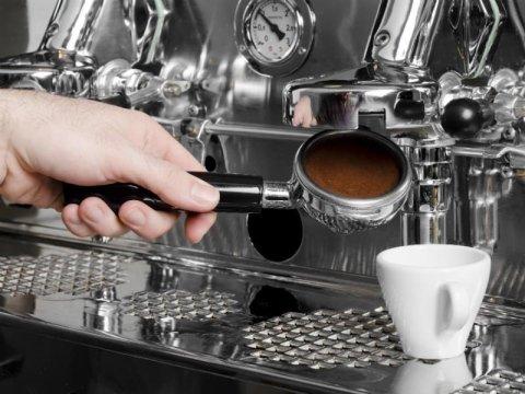 macinadosatori di caffè
