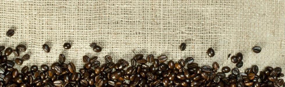 assistenza macchine caffè
