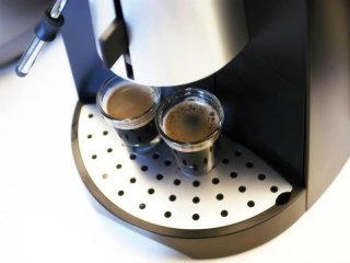 assistenza macchine caffe