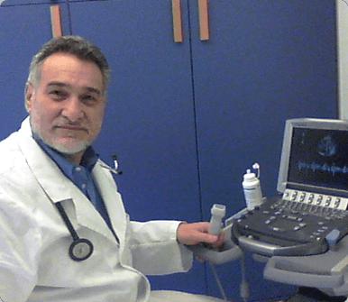 medicina cardiovascolare