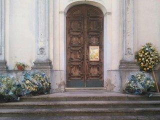 funerali religiosi alessandria